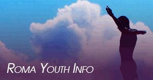 roma_youth info