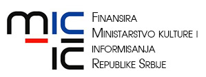 ministastvo kulture logo